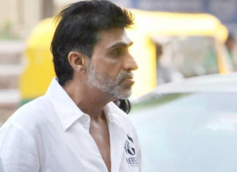 شاہ رخ خان کے بزنس پارٹنر