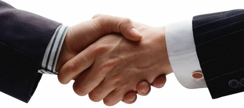 بیلاروس اور ہانگ کانگ کا ویزا ختم کرنے کا اعلان