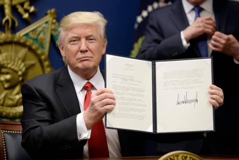 امریکی عدالت کا 6 مسلم ممالک پرسفری پابندی پر نظرثانی کا فیصلہ