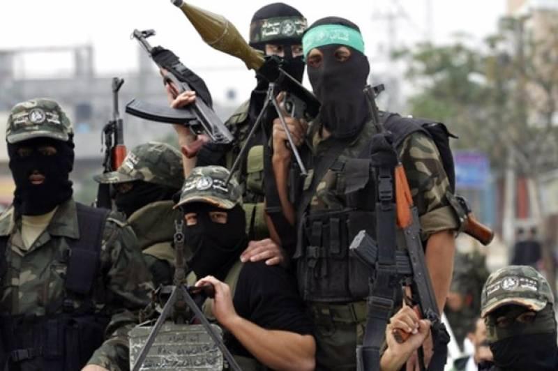 حزب اللہ نے ہمارے خلاف دہشت گرد گروپوں کو سپورٹ کیا ، بحرین