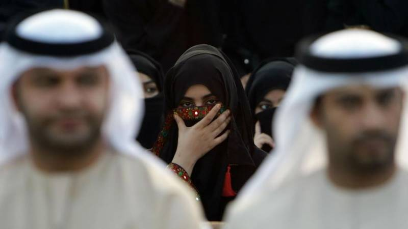 سعودی عرب میں طلاق کی شرح میں اضافہ،یومیہ تعداد149 تک پہنچ گئی