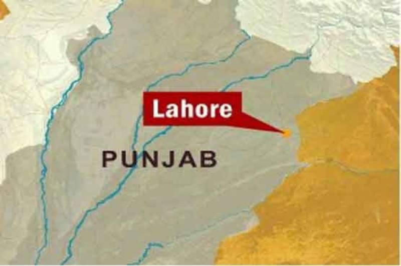 سابق وفاقی وزیر میاں غلام محمد احمد خان مانیکا کی اھلیہ انتقال فرما گئیں