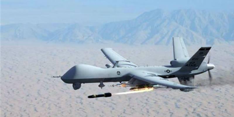 کرم ایجنسی ڈرون حملہ، امریکی سفارتخانے کی جانب سے پاکستانی دعویٰ مسترد