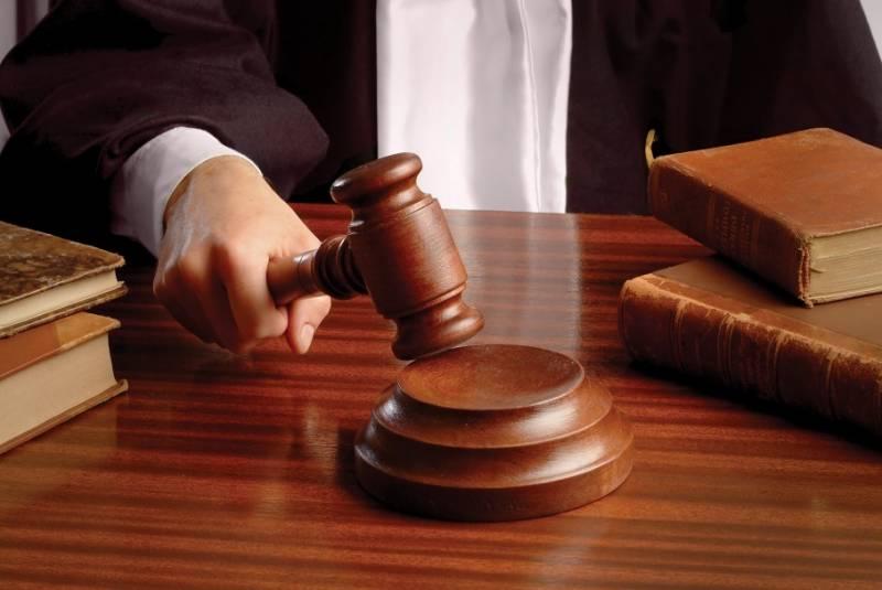 متحدہ عرب امارات میں عدالت نے خاتون کی جنس تبدیلی کی درخواست مسترد کردی