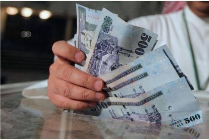 گھریلو ملازمین کی تنخواہیں بینک کے ذریعے ادا کریں ،وزارت محنت کا انتباہ