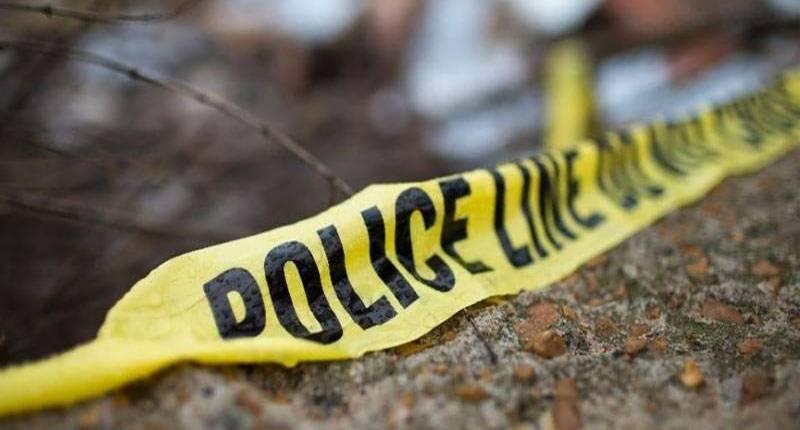 سوات: فوجی کیمپ پر خودکش حملہ ، افسر سمیت 11 فوجی شہید , 13 زخمی ہوگئے
