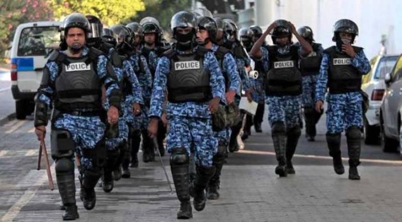صدر نے عدالتی فیصلہ ماننے سے انکار کر دیا، مالدیپ میں ایمرجنسی نافذ