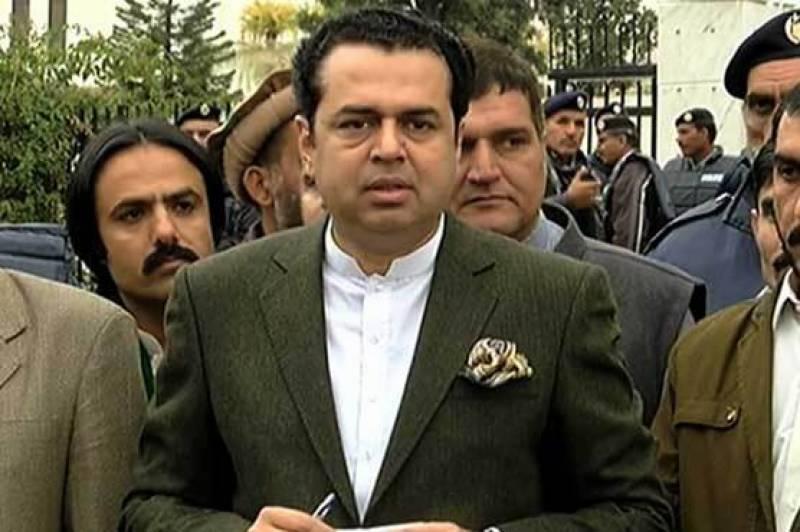 توہین عدالت ازخود نوٹس کیس ،طلال چوہدری کوجواب جمع کرانے کیلئے ایک ہفتے کی مہلت مل گئی