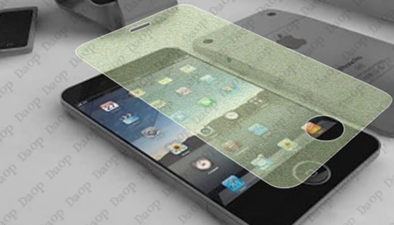 امریکی کمپنی کا ہیروں کی مدد سے سمارٹ فون سکرین بنانے کا فیصلہ