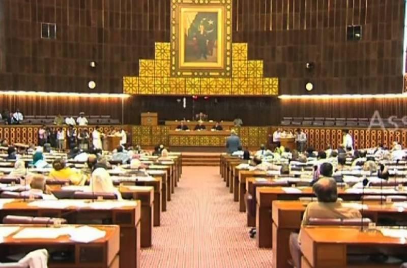 پیپلزپارٹی نے سینیٹ الیکشن میں ہارس ٹریڈنگ کے الزامات کو مسترد کر دیا