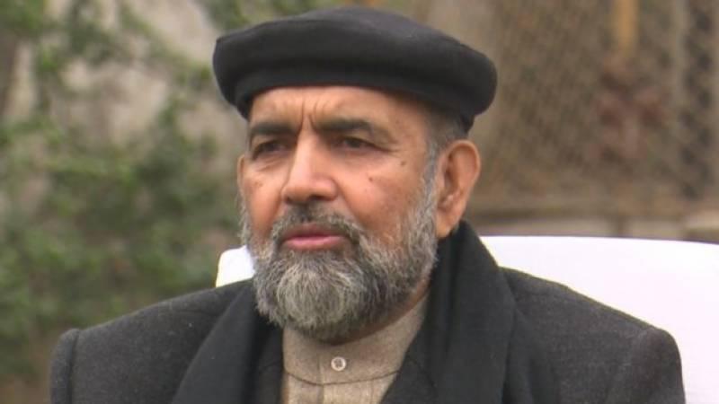 اسلامی نظریاتی کونسل بیک وقت تین طلاقوں کو قابل سزا جرم بنانے کیلئے کوشاں