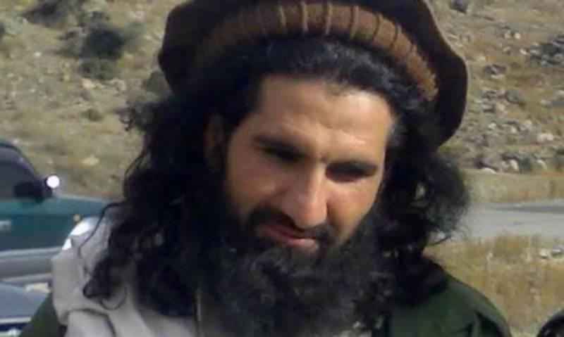 کالعدم تحریک طالبان نے نائب امیر خالد محسود کی ڈرون حملے میں ہلاکت کی تصدیق کر دی