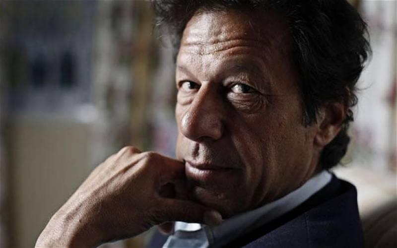 لودھراں الیکشن میں شکست، ابتدائی رپورٹ پر عمران خان برہم