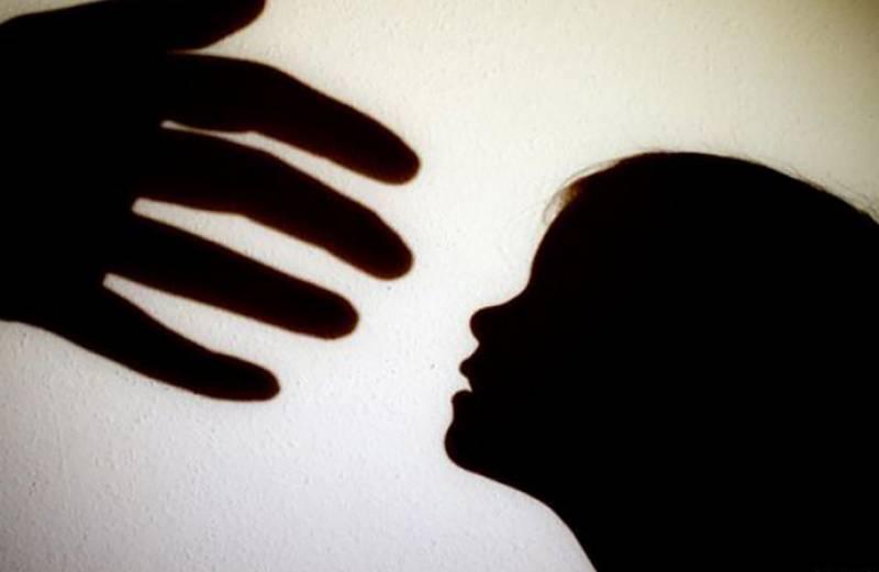 5 سال میں 17 ہزار 862 بچوں کو زیادتی کا نشانہ بنایا گیا، رپورٹ