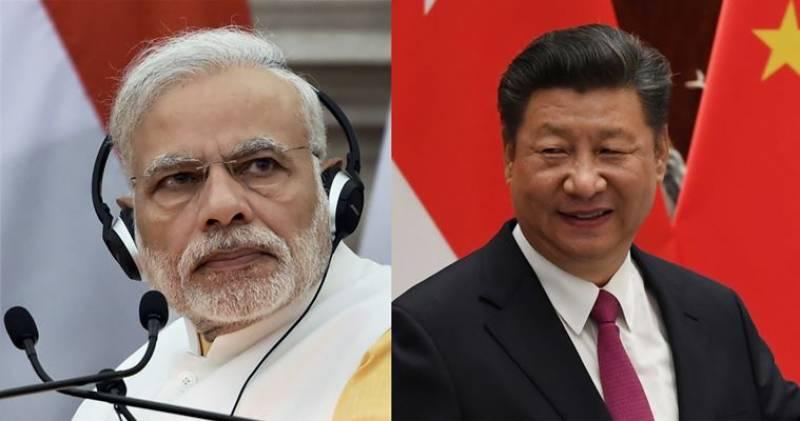 چین نے معاہدے کے مطابق نیپال کو مزید 2 جہاز فراہم کردیئے