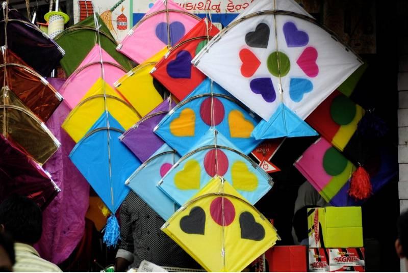 کوئٹہ: جشن بہاراں کے سلسلے میں تین روزہ بسنت کا اعلان