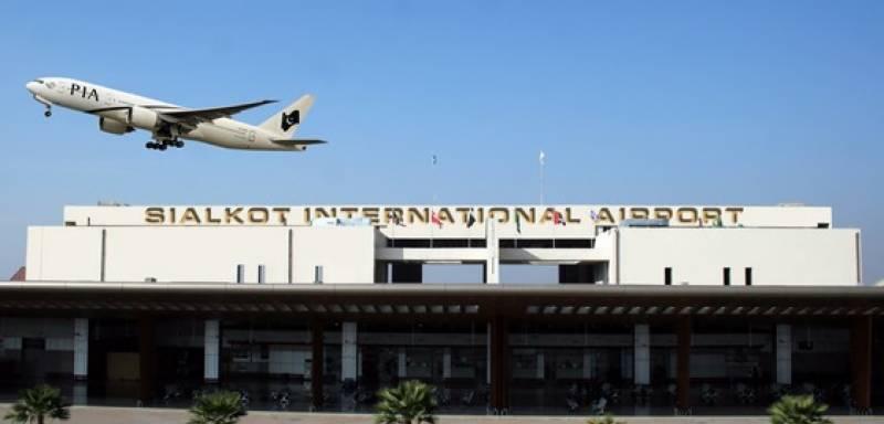 ترکی سے ڈی پورٹ ہونے والے 18 پاکستانیوں کو ایف آئی اے نے گرفتار کر لیا