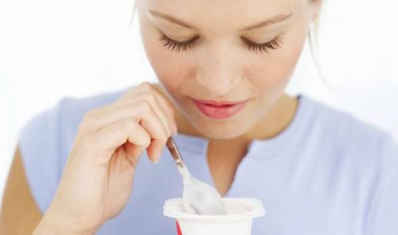دہی کھانے سے شوگرکو 20فیصد تک کم کیاجاسکتاہے، طبی ما ہر ین