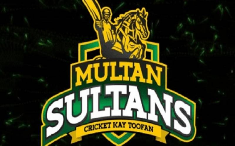 پی ایس ایل تھری: ملتان سلطانز کے تمام کھلاڑی پاکستان میں کھیلنے کو تیار