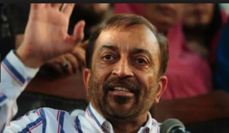 عام انتخابات سے پہلے زیادہ مضبوط مستحکم ایم کیو ایم قائم کریں گے، فاروق ستار