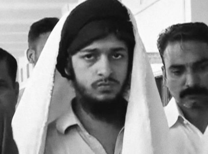 رابطوں کیلئے داعش واٹس ایپ گروپ استعمال کرتی ہے، گرفتار دہشتگرد کا انکشاف