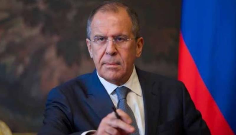 روس نے برطانوی سفیروں کو ملک بدر کرنے کا فیصلہ کر لیا