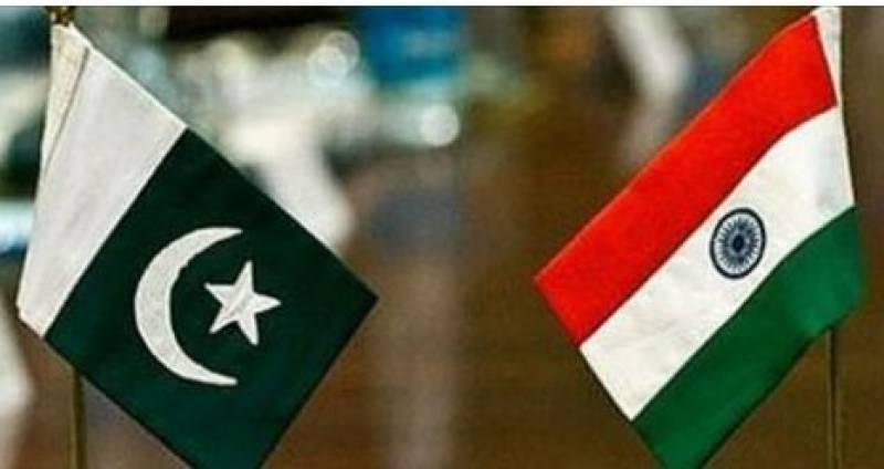 سفارتی عملہ کو ہراساں کرنے کا معاملہ،پاکستان کا وزیرتجارت کو بھارت نہ بھیجنے کا فیصلہ
