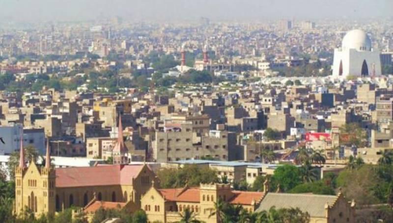سنگاپور دنیا کا مہنگا ترین،کراچی چھٹا سستا ترین شہر قرار