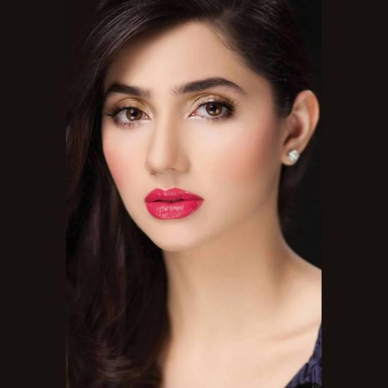 دوسری شادی کے حوالے سے ماہرہ خان نے اہم اعلان کر دیا