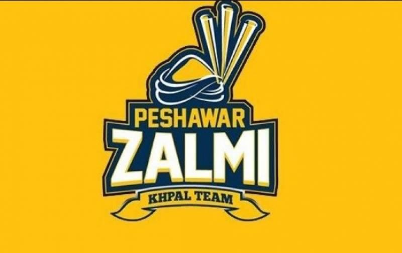 پی ایس ایل تھری: پشاور زلمی کے تمام کھلاڑی پاکستان آئیں گے
