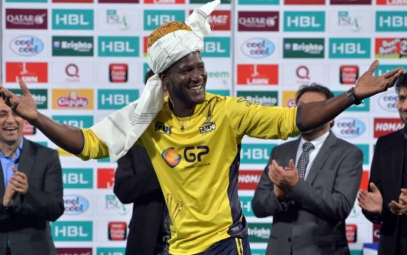 پاکستان سے کوئی اجنبیت نہیں، کئی مرتبہ جاچکا ہوں، سیمی