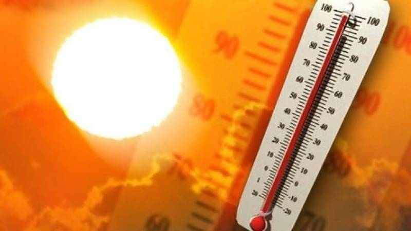 رواں سال ملک بھر میں گرمی گزشتہ سال سے زیادہ ہو گی، محکمہ موسمیات