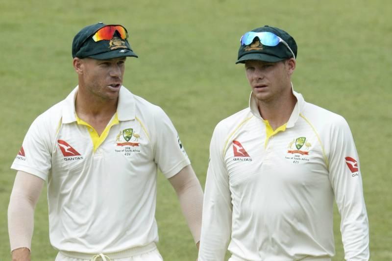 پابندی کی زد میں آنے والے آسٹریلوی کھلاڑیوں کو لاکھوں ڈالرز کانقصان