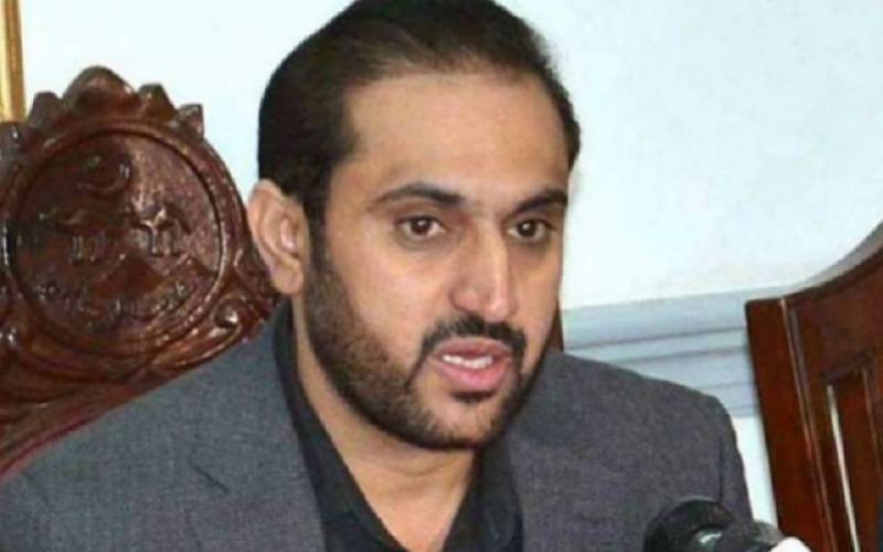 وزیراعظم کے بیان سے بلوچستان کی عوام کو تکلیف پہنچی ہے: وزیراعلیٰ بلوچستان
