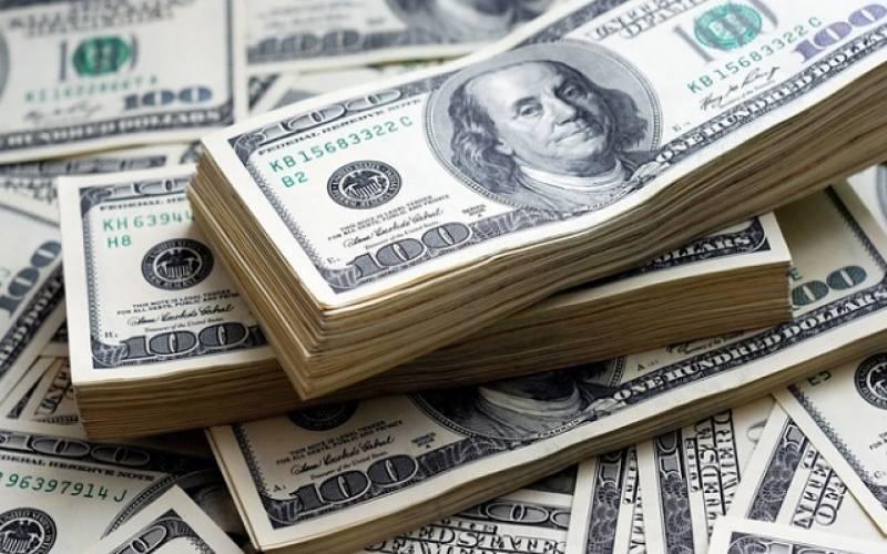 پاکستان میں غیر ملکی صنعتکاروں کا منافع 30 فیصد بڑھ گیا