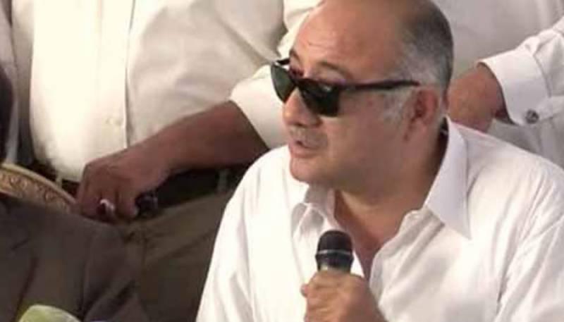 تحریک انصاف کی ایم پی اے نے مسلم لیگ (ق) میں شمولیت اختیار کر لی