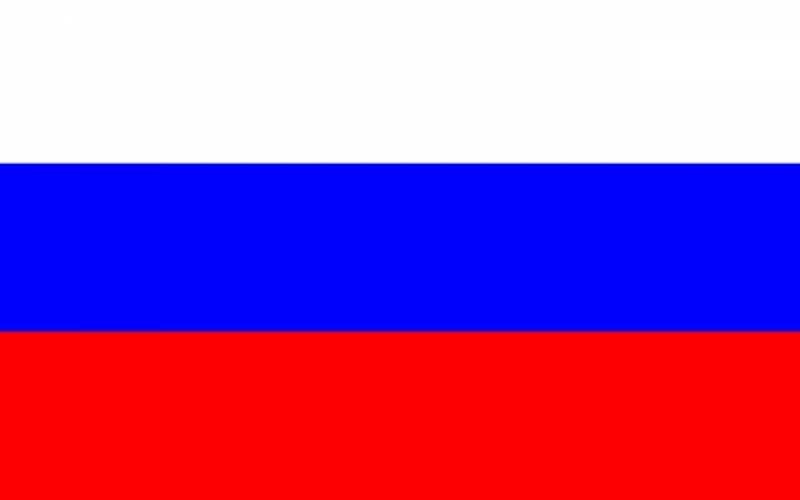 روس کا جارحانہ اقدام: 23 یورپی ممالک کے سفارتکاروں کو ملک بدر کرنے کا حکم