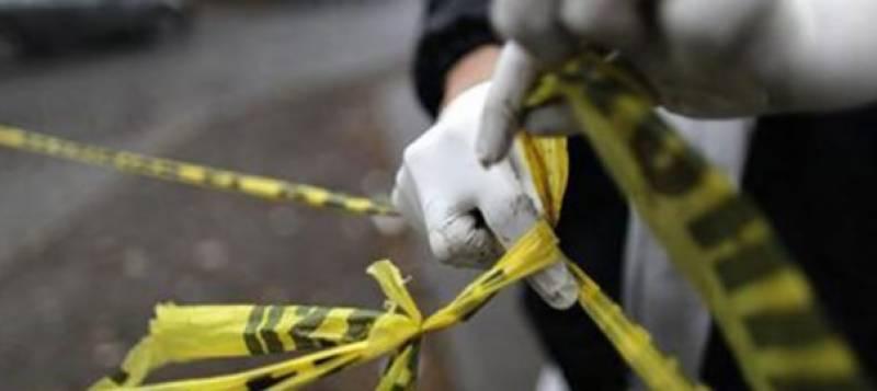 کوئٹہ: دو گروپوں میں مسلح تصادم کے دوران فائرنگ کے نتیجے میں 3 افراد جاں بحق