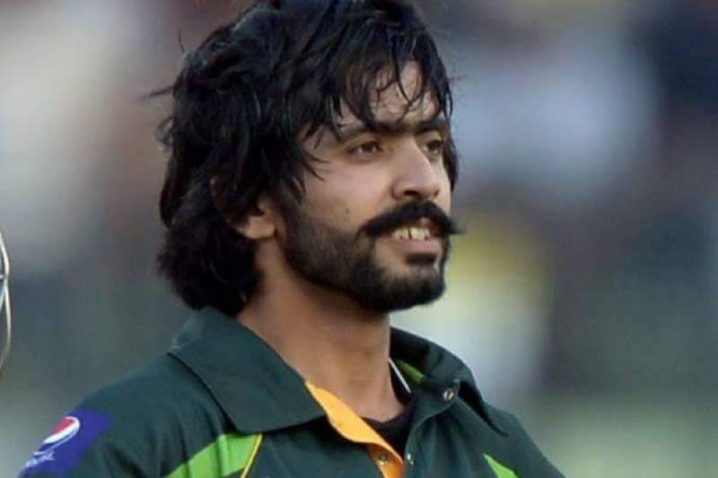 فواد عالم کی قومی ٹیم میں شمولیت کے حوالے سے بڑی خبر آ گئی