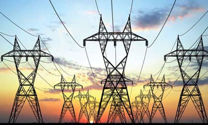 تین نئےپاور پلانٹس بند ، پنجاب میں بجلی بحران سنگین ہو گیا