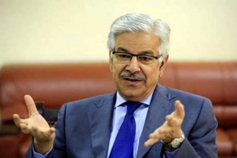 'شام کے معاملات میں براہ راست مداخلت کر کے مزید مشکلات میں نہیں پڑنا چاہتے'