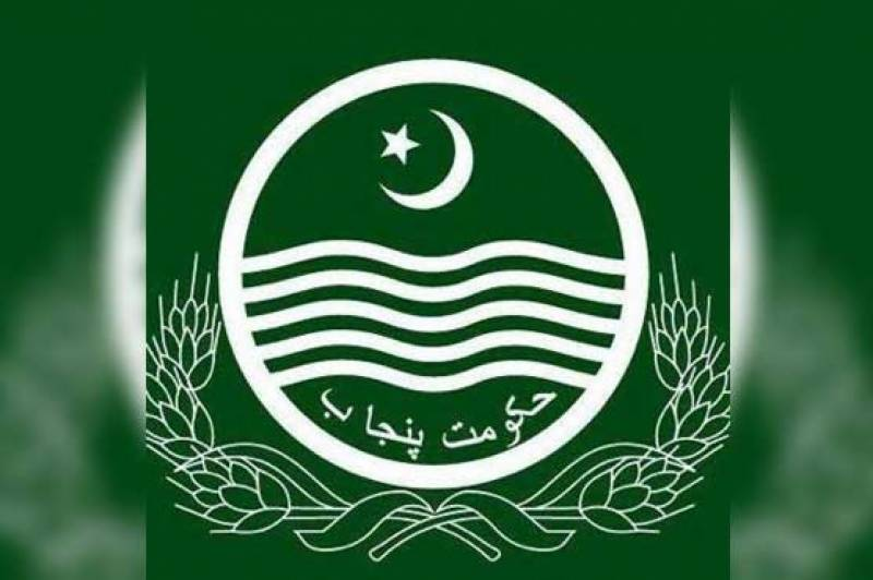 ملازمتوں پر پابندی کیخلاف حکومت پنجاب عدالت پہنچ گئی