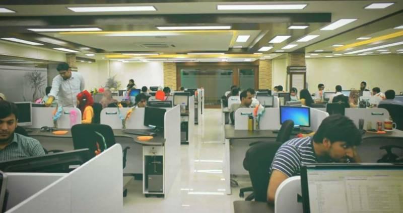 پنجاب اسمبلی، عارضی ملازمین کو مستقل کرنے کا بل منظور