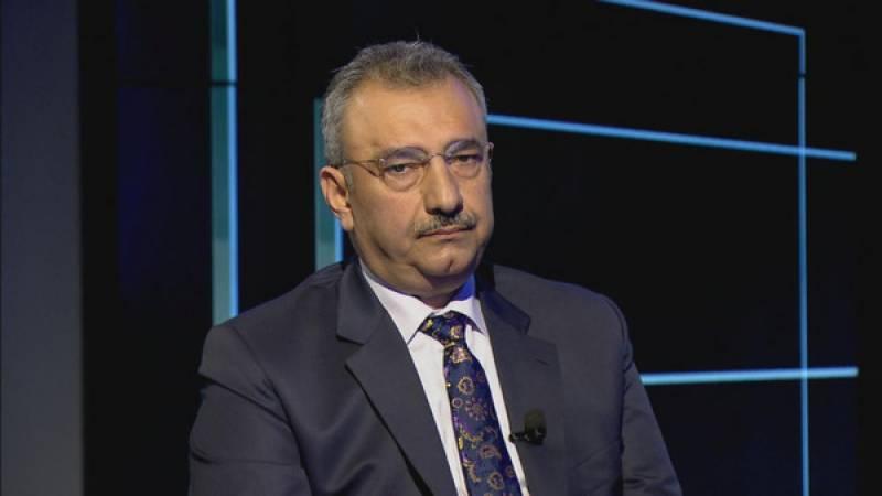 شراب نوش مجھے ووٹ دیں،پھر جی بھر کرپیئں،تحفظ دوں گا،عراقی انتخابی امیدوار