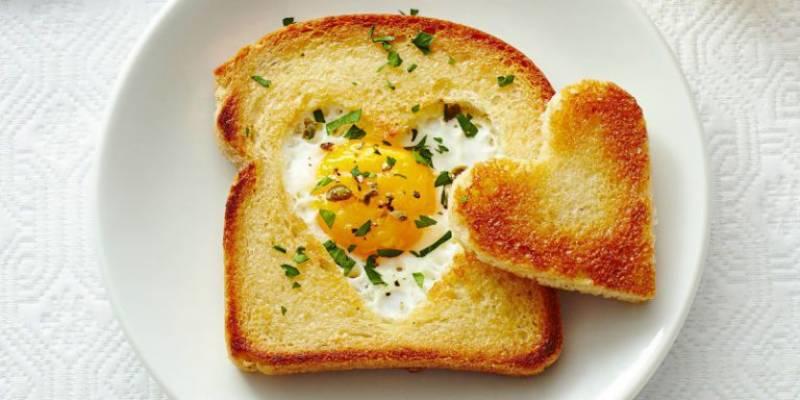 خبردار ! ناشتہ ترک کرنے کی عادت آپ کو جوانی میں ہی ذیابطس کے مرض سے دوچار کر سکتی ہے:ماہرین