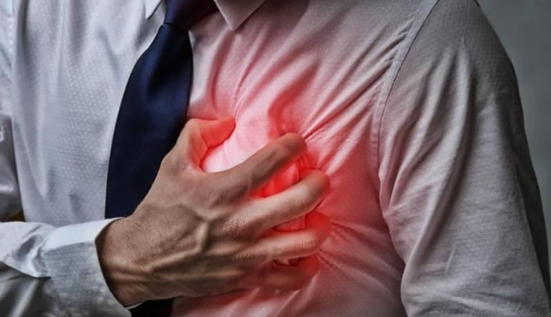 طبی ماہرین نے دل کی بیماری اور پٹھوں کی کمزوری کا آسان علاج بتا دیا