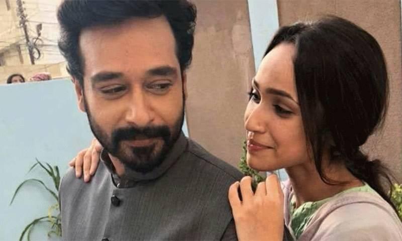 معروف سٹار فیصل قریشی کا نیا ڈرامہ'بابا جانی'جذباتی اتار چڑھاﺅ پر مشتمل
