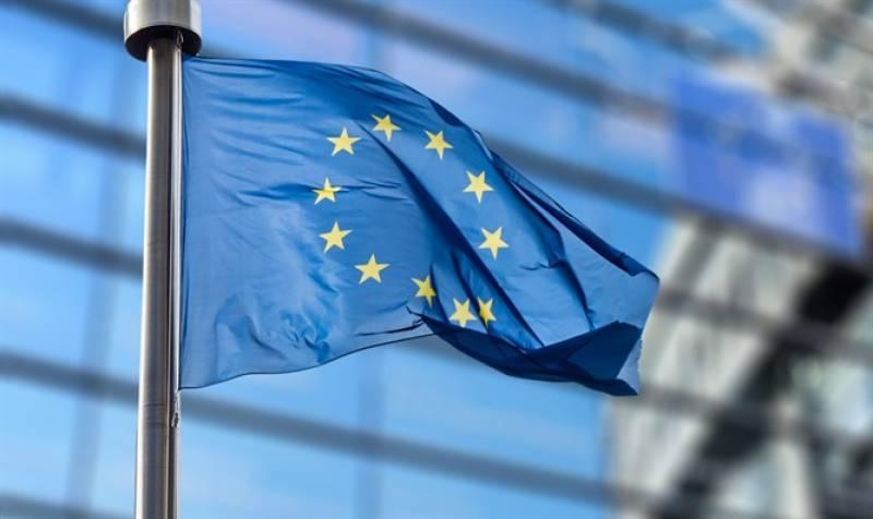یورپی یونین نے ایران ایٹمی ڈیل کی حمایت کا اعلان کر دیا