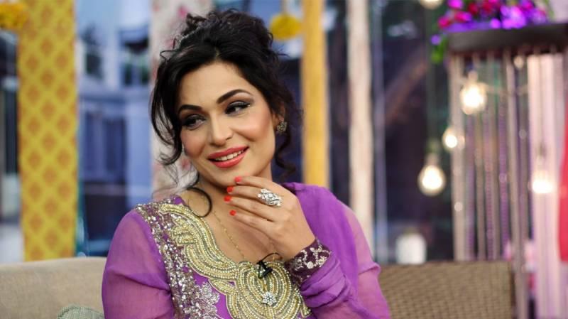 اداکارہ میرا عتیق الرحمان کی بیوی ہیں، عدالت نے فیصلہ سُنا دیا