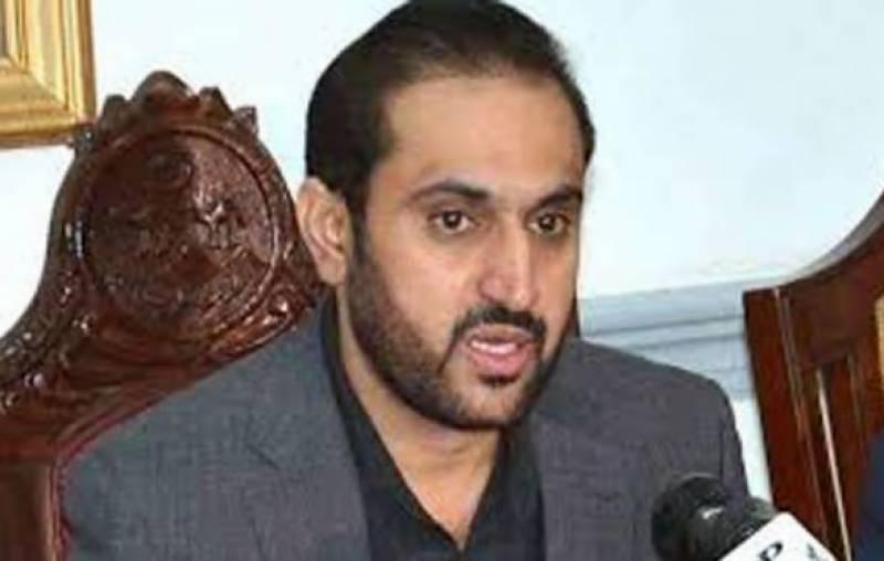 پنجاب کی طرح بلوچستان کے نگران وزیراعلیٰ کا معاملہ بھی پارلیمانی کمیٹی کے سپرد